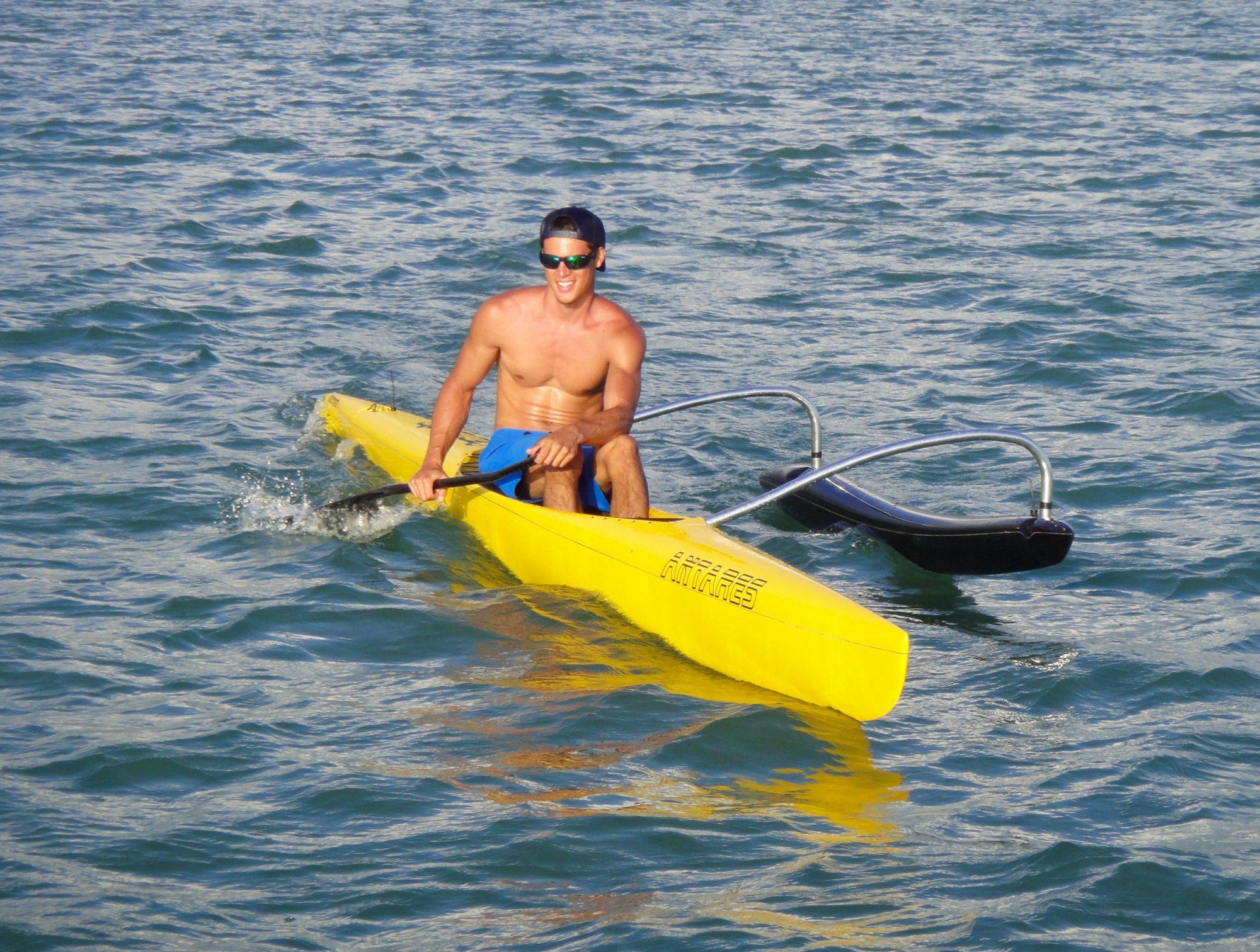 Kilakila Water Sports